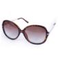 亚曼尼D3861遮阳眼镜